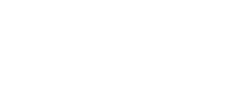 Cambridge University Library logo
