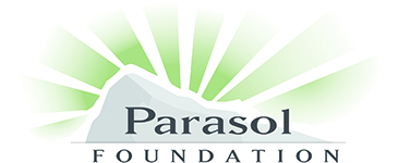 Parasol Foundation